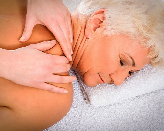 Licensed Massage Therapy Services Irving Tx Swedish Hot Stone